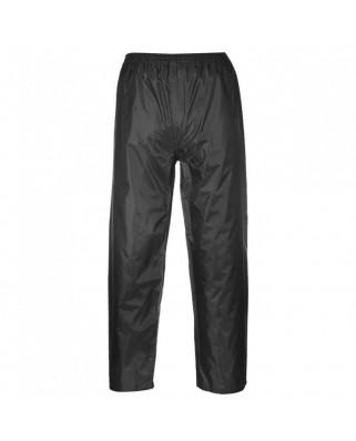 Pantalon de pluie Classique