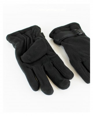 Kit Froid Hiver