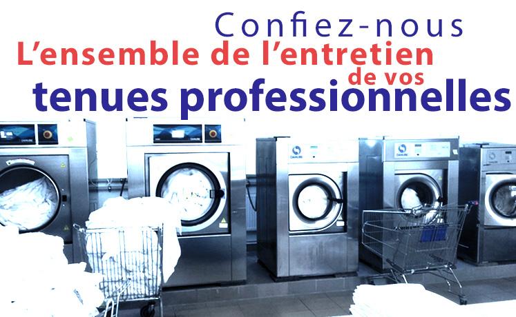 lavage-machine.jpg