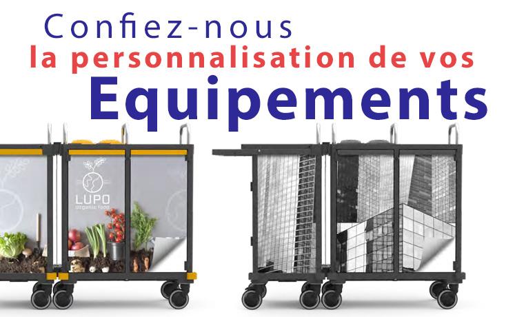 personnalisation_equipement.jpg